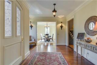 4317  Signal Hill Dr  , Nashville, TN 37205 (MLS #1617967) :: KW Armstrong Real Estate Group