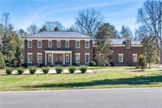 212  Belle Meade Blvd  , Nashville, TN 37205 (MLS #1618882) :: KW Armstrong Real Estate Group