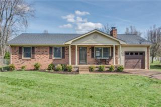 1701  Twin Oaks Ct  , Franklin, TN 37064 (MLS #1619354) :: KW Armstrong Real Estate Group