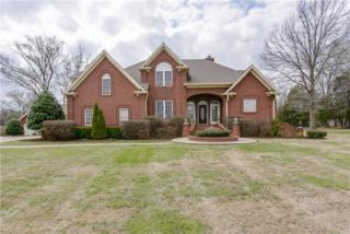 5476  Almaville Rd  , Smyrna, TN 37167 (MLS #1619355) :: KW Armstrong Real Estate Group