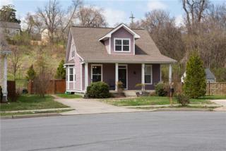 862  Beth Dr  , Nashville, TN 37206 (MLS #1619766) :: KW Armstrong Real Estate Group