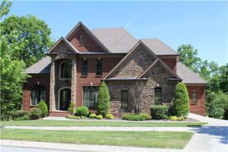 116  Wynthrope Way  , Franklin, TN 37067 (MLS #1619828) :: EXIT Realty Bob Lamb & Associates