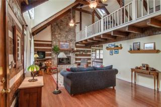 3015  Mccanless Rd  , Nolensville, TN 37135 (MLS #1619899) :: KW Armstrong Real Estate Group