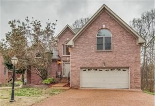 3808  Lakeridge Run  , Nashville, TN 37214 (MLS #1620024) :: KW Armstrong Real Estate Group