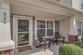426  Shadow Glen Dr  426, Nashville, TN 37211 (MLS #1620033) :: KW Armstrong Real Estate Group