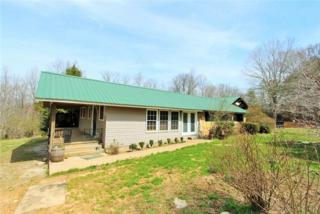 232  Kro Hollow Rd  , Hohenwald, TN 38462 (MLS #1620414) :: KW Armstrong Real Estate Group