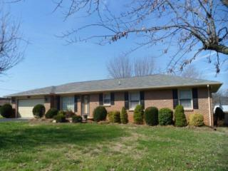 5019  Hays Dr  , Columbia, TN 38401 (MLS #1620418) :: KW Armstrong Real Estate Group