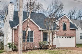 4124  Pleasant Colony Dr  , Antioch, TN 37013 (MLS #1620421) :: KW Armstrong Real Estate Group
