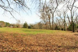 0  Kro Hollow Rd  , Hohenwald, TN 38462 (MLS #1620422) :: KW Armstrong Real Estate Group