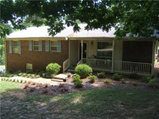 7356  Cumberland Dr  , Fairview, TN 37062 (MLS #1620599) :: KW Armstrong Real Estate Group