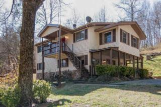 1079  Green Valley Dr  , Ashland City, TN 37015 (MLS #1620629) :: KW Armstrong Real Estate Group