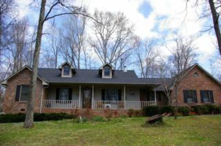 134  Starlight Trl  , Manchester, TN 37355 (MLS #1620637) :: KW Armstrong Real Estate Group