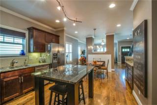 1709  14Th Ave S  , Nashville, TN 37212 (MLS #1621416) :: KW Armstrong Real Estate Group