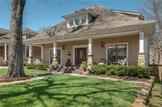 1510  Beechwood Ave  , Nashville, TN 37212 (MLS #1622338) :: KW Armstrong Real Estate Group