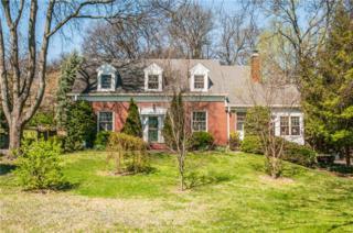 2004  Cedar Ln  , Nashville, TN 37212 (MLS #1622556) :: KW Armstrong Real Estate Group