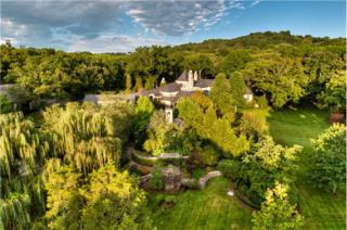 1358  Page Rd  , Nashville, TN 37205 (MLS #1622600) :: KW Armstrong Real Estate Group