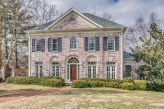 112  Bonaventure Pl  , Nashville, TN 37205 (MLS #1622722) :: KW Armstrong Real Estate Group