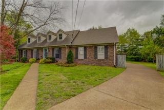 518  Oneil Ln  , Franklin, TN 37067 (MLS #1623612) :: KW Armstrong Real Estate Group