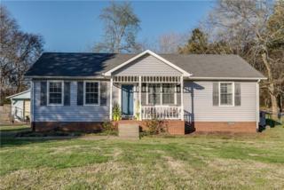 401  Breckinridge Dr  , Smyrna, TN 37167 (MLS #1624049) :: KW Armstrong Real Estate Group