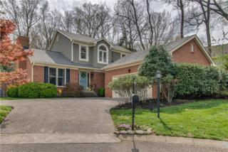 853  Abington Way  , Franklin, TN 37069 (MLS #1625487) :: KW Armstrong Real Estate Group