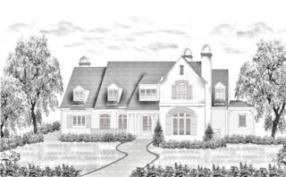 416  Royal Oaks Drive  , Nashville, TN 37205 (MLS #1625539) :: KW Armstrong Real Estate Group