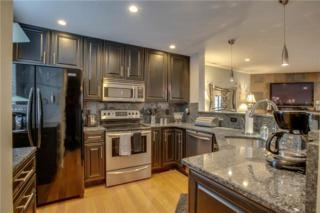 2741  Kennedy Ct  , Franklin, TN 37064 (MLS #1625776) :: KW Armstrong Real Estate Group