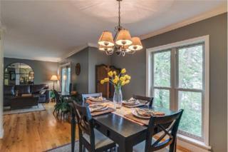 431  Summit Ridge Pl  431, Nashville, TN 37215 (MLS #1626344) :: KW Armstrong Real Estate Group