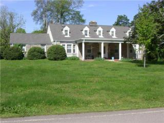 3224  Lakeshore Dr. SW , Old Hickory, TN 37138 (MLS #1627263) :: KW Armstrong Real Estate Group