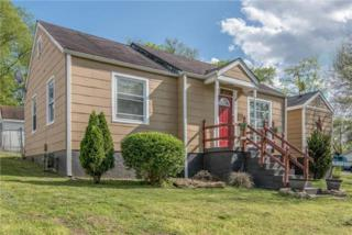 451  Lanier Dr  , Madison, TN 37115 (MLS #1627426) :: KW Armstrong Real Estate Group