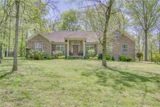 413  Gander Ct  , Spring Hill, TN 37174 (MLS #1627721) :: KW Armstrong Real Estate Group