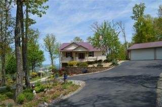 300  Rowe Gap Rd  , Belvidere, TN 37306 (MLS #1628083) :: KW Armstrong Real Estate Group