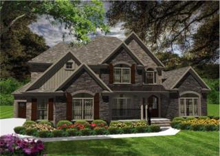 1513  Marathon Dr  , Murfreesboro, TN 37129 (MLS #1628107) :: KW Armstrong Real Estate Group