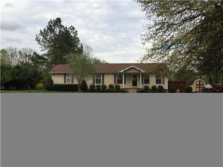 8764  Junction Dr  , Lyles, TN 37098 (MLS #1628215) :: KW Armstrong Real Estate Group