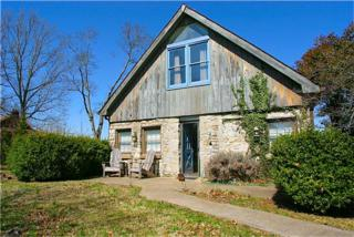 1345  Pawnee Trl  , Madison, TN 37115 (MLS #1628251) :: KW Armstrong Real Estate Group