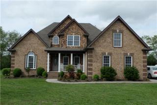 57  Lexington Cir  , Manchester, TN 37355 (MLS #1628254) :: KW Armstrong Real Estate Group