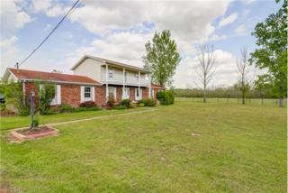 7235  Woodbury Pike  , Murfreesboro, TN 37127 (MLS #1628312) :: EXIT Realty Bob Lamb & Associates