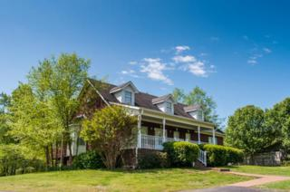 7532  King Rd  , Fairview, TN 37062 (MLS #1628358) :: KW Armstrong Real Estate Group