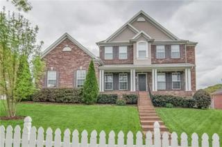 1744  Liberty Pike  , Franklin, TN 37067 (MLS #1628359) :: KW Armstrong Real Estate Group