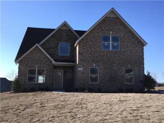 6860  Buffalo Drive  , LaVergne, TN 37086 (MLS #1628360) :: KW Armstrong Real Estate Group