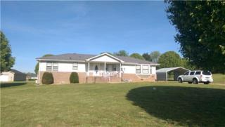 20  Byars Ln  , Castalian Springs, TN 37031 (MLS #1628363) :: KW Armstrong Real Estate Group
