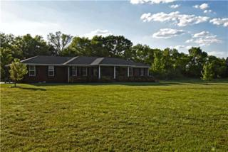 5090  Christiana Hoovers Gap Rd  , Christiana, TN 37037 (MLS #1629864) :: EXIT Realty Bob Lamb & Associates
