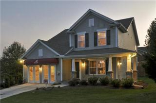 34  Hyde Court  , Murfreesboro, TN 37128 (MLS #1630984) :: EXIT Realty Bob Lamb & Associates