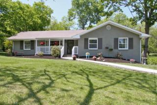 4417  Saunders Ave  , Nashville, TN 37216 (MLS #1632112) :: KW Armstrong Real Estate Group
