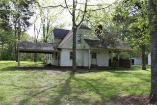 6920  Timberlake Dr  , Murfreesboro, TN 37129 (MLS #1632615) :: EXIT Realty Bob Lamb & Associates