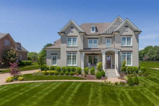 9476  Highland Bend Ct  , Brentwood, TN 37027 (MLS #1632687) :: KW Armstrong Real Estate Group