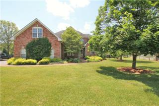 1613  Indian Creek Cir  , Franklin, TN 37064 (MLS #1632819) :: KW Armstrong Real Estate Group
