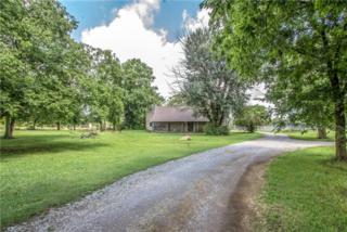 7113  Woodbury Pike  , Murfreesboro, TN 37127 (MLS #1633617) :: EXIT Realty Bob Lamb & Associates