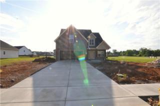 4223  Princeton Oaks Lane  , Murfreesboro, TN 37129 (MLS #1634911) :: EXIT Realty Bob Lamb & Associates