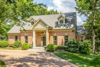 616  Royal Oaks Pl  , Nashville, TN 37205 (MLS #1635567) :: KW Armstrong Real Estate Group