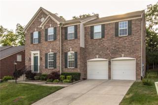 3087  Brookview Forest Dr  , Nashville, TN 37211 (MLS #1636751) :: EXIT Realty Bob Lamb & Associates